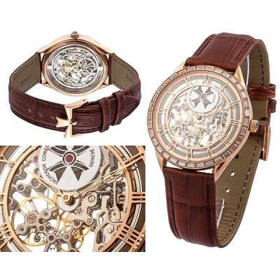 Часы  Vacheron Constantin Traditionnelle №MX3147