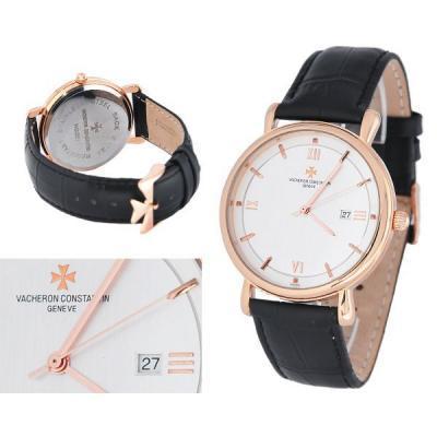 Часы  Vacheron Constantin №M2522
