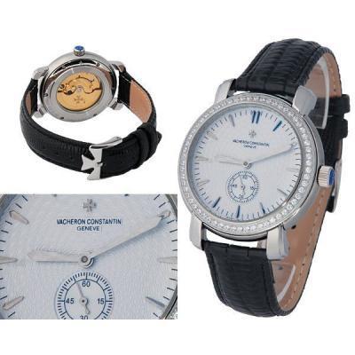 Часы  Vacheron Constantin Malte №M1732