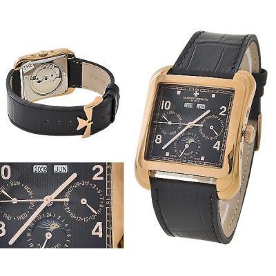 Часы  Vacheron ConstantinToledo №MX3507