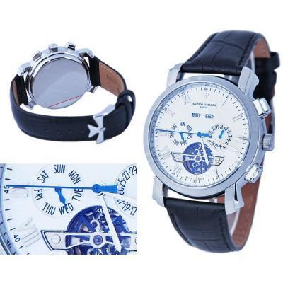 Часы  Vacheron Constantin №MX0062