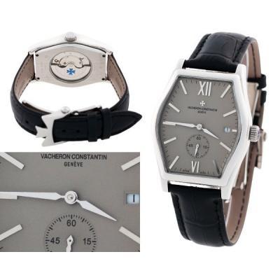 Часы  Vacheron Constantin Malte №N2449