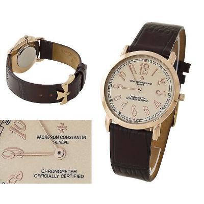 Часы  Vacheron Constantin №C1406