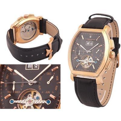 Часы  Vacheron Constantin Malte №MX0255