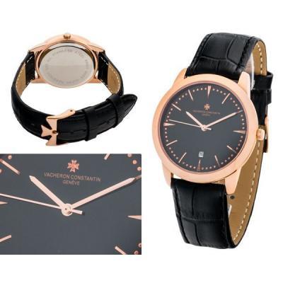 Часы  Vacheron Constantin №MX2023