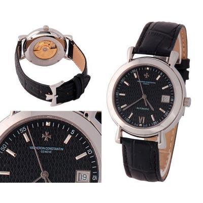 Часы  Vacheron Constantin Malte Grande Classique №M3657