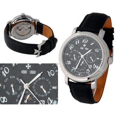 Часы  Vacheron Constantin №MX0299