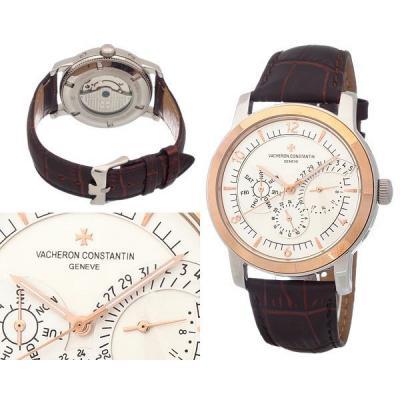 Часы  Vacheron Constantin Patrimony №N1420