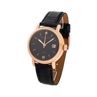 Часы  Vacheron Constantin Malte №MX1954