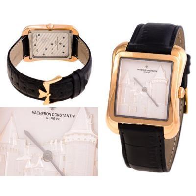 Часы  Vacheron Constantin №N0808