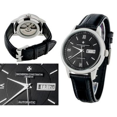 Часы  Vacheron Constantin №N1733