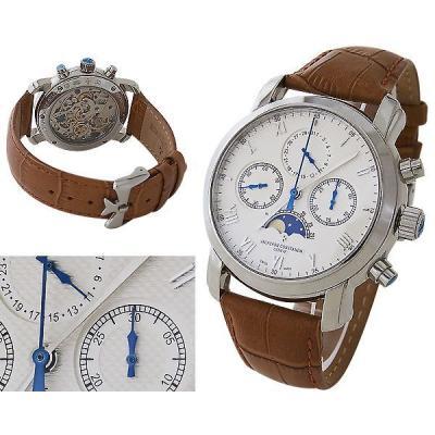 Часы  Vacheron Constantin №M3036