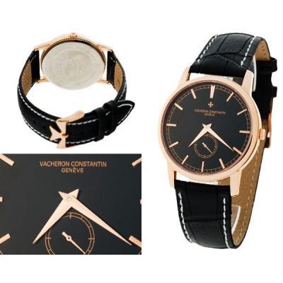 Часы  Vacheron Constantin Patrimony №MX2328
