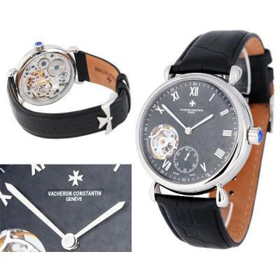 Часы  Vacheron Constantin №M4623