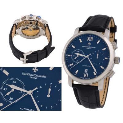 Часы  Vacheron Constantin №MX1168