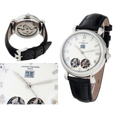 Часы  Vacheron Constantin №MX2126