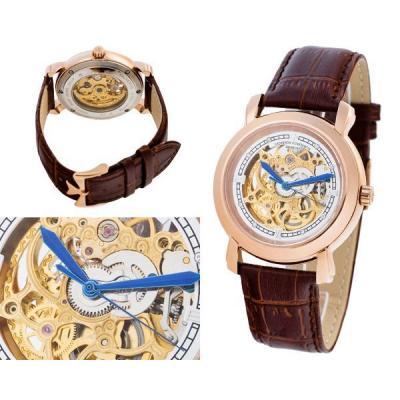 Часы  Vacheron Constantin Malte №MX1713