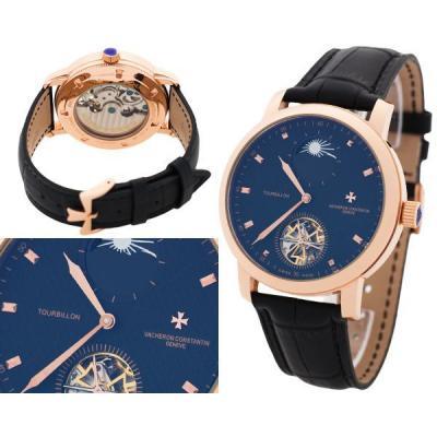 Часы  Vacheron Constantin Patrimony №MX2753