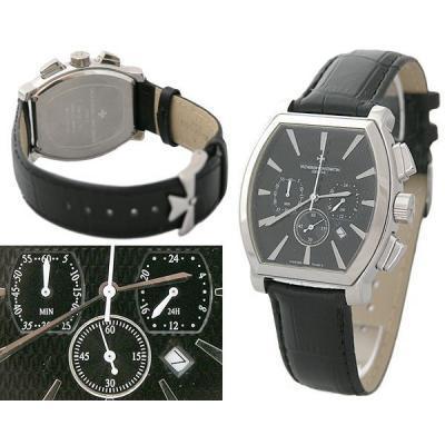 Часы  Vacheron Constantin №M4320