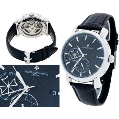 Часы  Vacheron Constantin Malte №MX2848