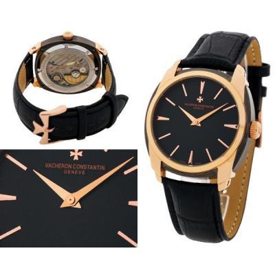 Часы  Vacheron Constantin Quai de l`Ile №N2271