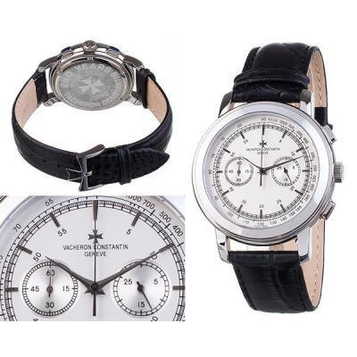Часы  Vacheron Constantin Patrimony №MX1150