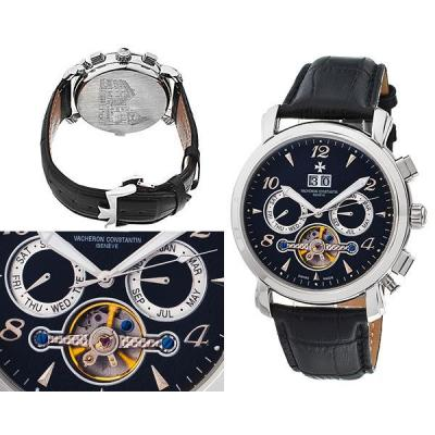 Часы  Vacheron Constantin Malte №MX1357