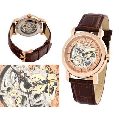 Часы  Vacheron Constantin №MX1714