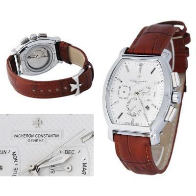 Часы  Vacheron Constantin №MX0031