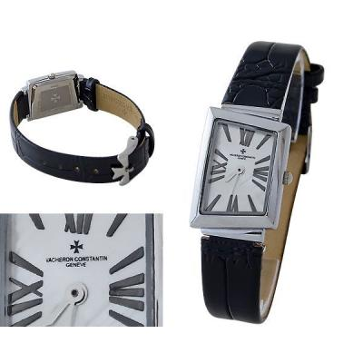 Часы  Vacheron Constantin Ladies Timepieces №S0007-2