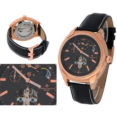 Часы  Vacheron ConstantinTour de l`lle №MX0332