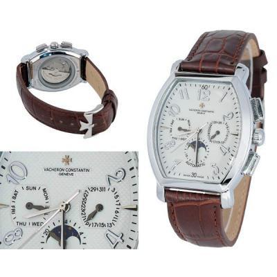 Часы  Vacheron Constantin №MX0438