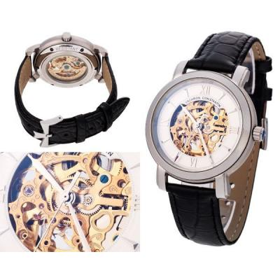 Часы  Vacheron Constantin Malte №MX2209