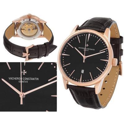 Часы  Vacheron Constantin Patrimony №MX2909