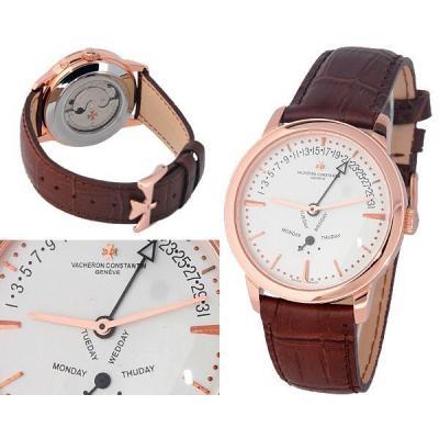 Часы  Vacheron Constantin №N0293