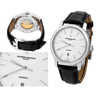 Годинник Vacheron Constantin Classique №M3527