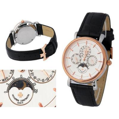 Часы  Vacheron Constantin №MX0081