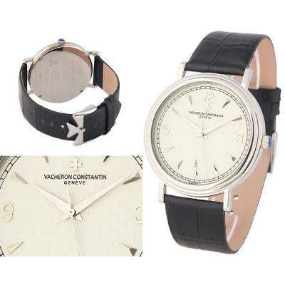 Часы  Vacheron Constantin №N0710