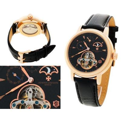 Часы  Vacheron ConstantinSaint-Gervais №MX2391