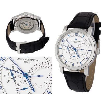 Часы  Vacheron Constantin №N1421