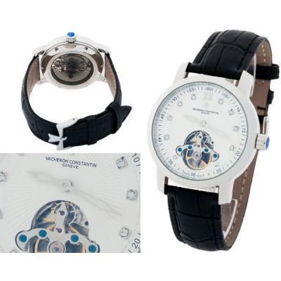 Часы  Vacheron Constantin Patrimony №MX2573