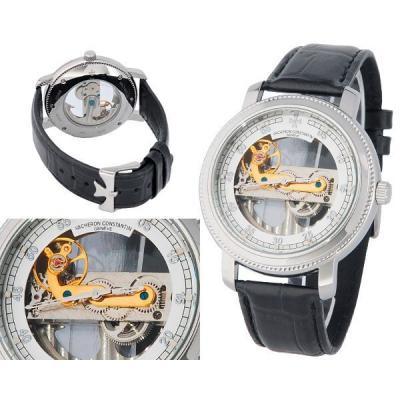 Часы  Vacheron Constantin №N0569