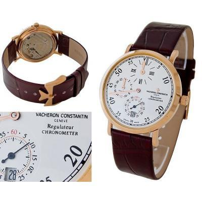 Часы  Vacheron Constantin Malte №H0922