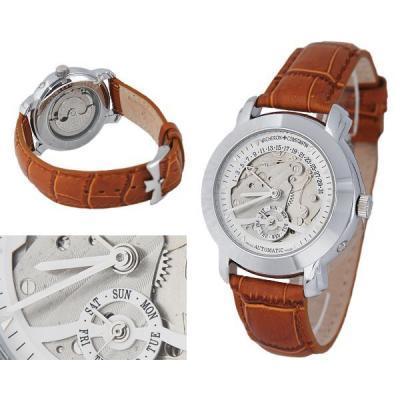 Часы  Vacheron Constantin Les Complications Retrograde Calendar 245 №M2393