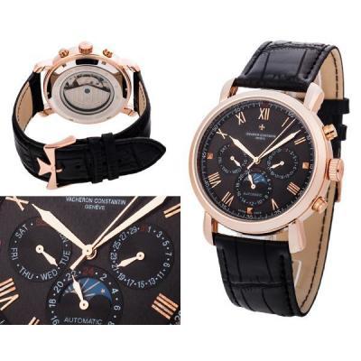 Часы  Vacheron Constantin №MX2214
