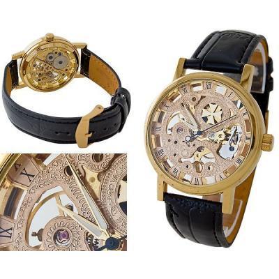 Часы  Vacheron Constantin №H0933