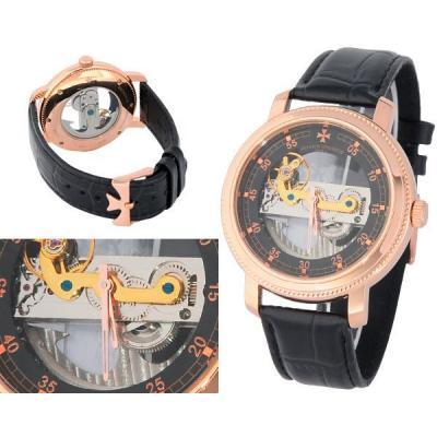Часы  Vacheron Constantin №N0573