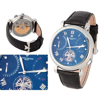 Часы  Vacheron Constantin Patrimony №M4520