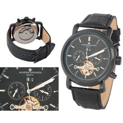 Часы  Vacheron ConstantinPerpetual Calendar №N0660