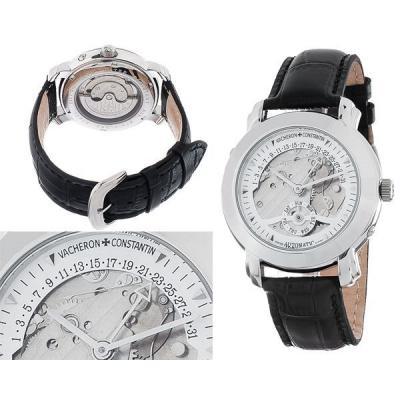 Часы  Vacheron Constantin Patrimony №MX1253